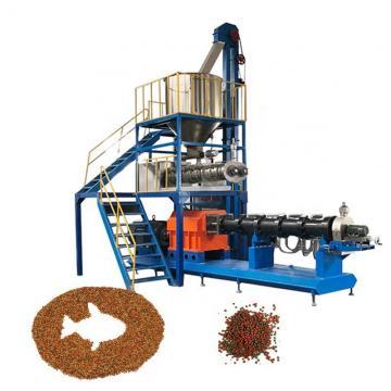Protein Powder Animal Food Corn Gluten Meal