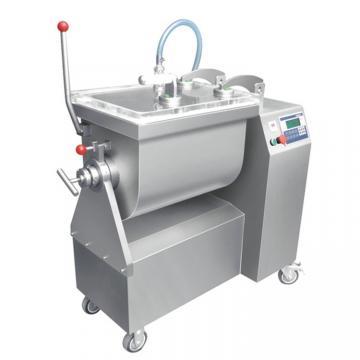 Vacuum Meat Mixer/Mixing Machine 19kw