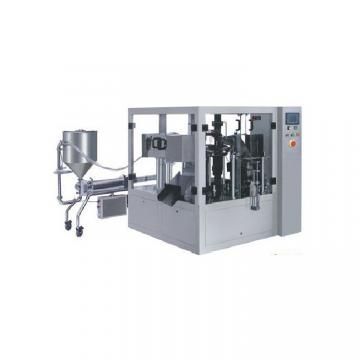 Hero Brand Dz500 Automatic Vegetable Large Simple Operation machine Vacuum Packing Machine for Bottle
