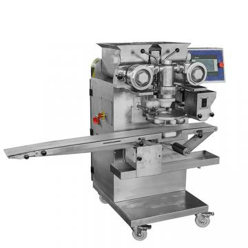 Cookies Wire Cutting Machine/Cookies Production Line