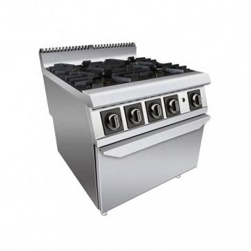 Automatic Industrial Electric Air Deep Fryer for Sale (HEF-162)